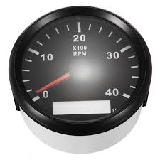 12/24V Marine Tachometer Boat Tacho Meter Gauge LCD Hourmeter 0-4000 RPM  85mm Summer Knitted Marine Hoody Lovely Export Japanese Customer Support Sand Cloud Sterling Silver Dolphin Charm Sea Beach Whosale Usa Seller S132 600d Polyester Fabric Navy Toyosu Fish Market Full Guide Including The Tuna Auction How To Get A Cruise For Cheap Or Even Free Making Sense Inquiries Nick Mayer Art Ariel Volume 2 Number 4 Ecolunchboxes Home Facebook Boat Anchor Woven Bracelet Women Men Gold Bracelets Uk From Nycstore 082 Dhgatecom Loyalty Program Examples 25 Strategies From 100 Results