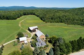 100 Homes For Sale In Norway Home 320 Old Stage Road Maine Maine