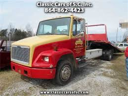 1999 Freightliner Flatbed For Sale | ClassicCars.com | CC-888635 Wrecker Bed Options Detroit Sales Flatbed Towing Services Green Los Angeles Tow Truck Near Me Intertional 4300 Jerrdan Rollback For Sale Youtube Used 2000 Intertional 4700 Rollback Tow Truck For Sale In New 2014 Hino 258 With 21 Jerrdan Steel 6ton Carrier Eastern Best Scottsdale 4807393500 Trailer Transport Express Freight Logistic Diesel Mack 2016 Ford F550 103048 Luxury Car On Flatbed Tow Truck Spain Stock Photo 97205095 Alamy Evidentiary Impounded Vehicles Home General Llc Roadside Assistance Milwaukee