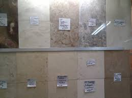 terico 1723 junction ave san jose ca tile ceramic manufacturers