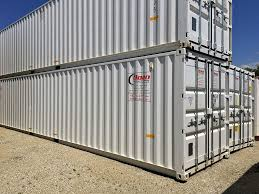 100 Truck Rental Lexington Ky Storage Trailers For Rent Moon Trailer Leasing Louisville KY