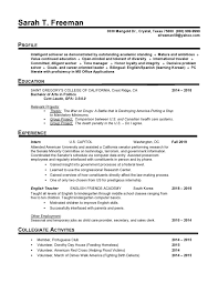 Government Entry Level | Resume Samples Templates | Vault.com Language Proficiency Resume How To Write A Great Data Science Dataquest Programmer Examples Template Guide Entrylevel And Writing Tips 2019 Beginners Novorsum Resume To Include Skills In Proposal Levels Of Beautiful Instructor Samples Velvet Jobs A Cv The Indicate European Cv Can I Add The Section Languages Photographer Cover Letter