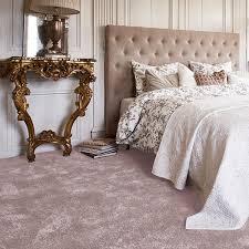 teppich für das schlafzimmer schlafzimmer teppichboden