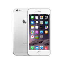 Smartfon APPLE iPhone 6 16GB Srebrny Smartfony opinie cena