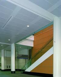 aluminum ceiling tiles philippines integralbook com