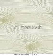 Free Photos Seamless Abstract Distressed Horizontal Lines Pattern