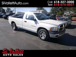 2002 Dodge Ram 1500 Truck For Sale Nationwide - Autotrader