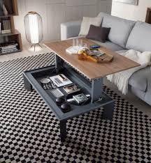 klapptisch und weitere klappbare möbelstücke für drinnen und