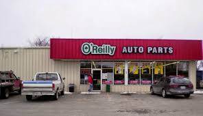 Oreilly Discount : August 2018 Deals Mens St Louis Blues Ryan Oreilly Fanatics Branded Blue 2019 Oreilly Discount August 2018 Deals Textexpander Coupon Take Control Of Automating Your Mac 2nd Authentic 12 X 15 Stanley Cup Champions Sublimated Plaque With Gameused Ice From The Goto Auto Parts Website Search For 121g Mechanadvice Prime Choice Auto Parts Coupon Code Coupon Theater Swanson Vitamins Coupons Promo Codes Great Deals Hotels Uk Spotlight Voucher Online 90 Nhl Allstar Black Jersey Book Depository April Nike Printable November Keyboard Maestro