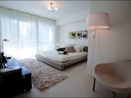 Kinky Bedroom Ideas
