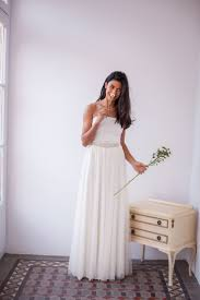 72 Best SLEEVE Boho WEDDING Dresses - Frida NEW Bridal Collection ... All Inclusive Wedding Packages At The Red Horse Barn Regal Cinemas Ua Edwards Theatres Movie Tickets Showtimes 25 Best Weddings Images On Pinterest Photography Health And Seaosn 14 Featured Dress Augusta Jones Satin Trumpet Strapless Blue Events 1940s Style Drses Fashion Clothing Home Whbm Formal Bakersfield Images Design Ideas What A Beautiful Venue Gardens Mill Creek In 53 Dance Children 1930s Dress 7