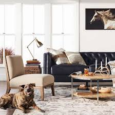 Accent Chairs Living Room Target by Home Ideas Design U0026 Inspiration Target