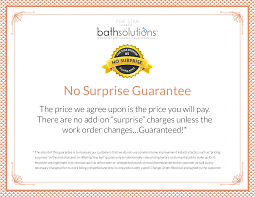 Delta Faucet Jobs In Jackson Tn by Bathroom Renovations Local Bathroom Remodelers Five Star Bath