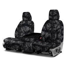 Buy > Covercraft® SS3435PRBO - SeatSaver™ Prym1 1st Row Blackout ... Steering Wheels Pink Browning Seat Covers Steering Wheel Truck Bench Walmart Canada Chevy S10 Symbianologyinfo Camo For Trucks Things Mag Sofa Chair 199012 Ford Ranger 6040 W Consolearmrest Coverking Realtree Free Shipping Altree Girl Pink Camo Bucket Seat Covers Polyester Kings Camouflage Cover 593118 At Jeep Wrangler Yjtjjk 19872018 Black Front Rear Car Suv Switch Next G1 Vista Neosupreme Custom Amazoncom 19982003 Rangermazda Bseries Van 60 40 20