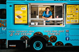 Brookland's New Edible Cookie Dough Bar Debuts December 20 - Eater DC Cookie Food Truck Food Little Blue Truck Cookies Pinteres Best Spills Of All Time Peoplecom The Cookie Bar House Cookies Mojo Dough And Creamery Nashville Trucks Roaming Hunger Vegan Counter Sweet To Open Storefront In Phinney Ridge My Big Fat Las Vegas Gourmet More Monstah Silver Spork News Toronto Just Got A Milk Semi 100 Cutter Set Sugar Dot Garbage