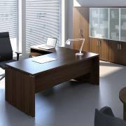 bureaux de direction bureau de direction bureau design