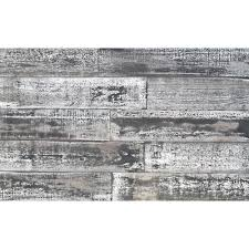 1/4 In. X 5 In. X 2 Ft. Whitewash Reclaimed Smart Paneling 3D Barn ... Reclaimed Tobacco Barn Grey Wood Wall Porter Photo Collection Old Wallpaper Dingy Wooden Planking Stock 5490121 Washed Floating Frameall Sizes Authentic Rustic Diy Accent Shades 35 Inch Wide Priced Image 19987721 38 In X 4 Ft Random Width 3 5 In1059 Sq Brown Inspire Me Baby Store Barnwood Mats Covering Master Bedroom Mixed Widths Paneling 2 Bhaus Modern Gray Picture Frame Craig Frames