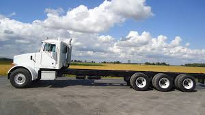 Ruble Truck Sales 2015 Kenworth T880 Ruble Truck Sales Freightliner Details 2019 Western Star 4700sb Inc Home Facebook
