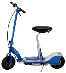 Best Kid Scooter 4 Razor Seated Brands