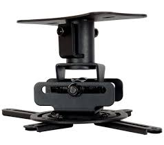 Ceiling Projector Mount Motorized optoma ocm818b ru projector ceiling mount price 49 99 the
