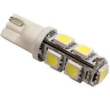automotive type 12v bulb ref c921 multi contact cec 921bp
