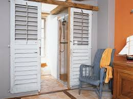 porte interieur brico depot élégant decoration interieur avec volets bois brico depot