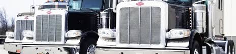 100 Tmc Trucking Training Trucks Best Image Of Truck VrimageCo