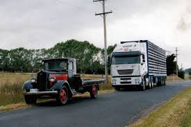 About Us – Page Transport | Bass Strait Shipping | Livestock Transport Louisville Switching Ottawa Truck Sales Blog The Worlds Best Photos Of Shunt And Truck Flickr Hive Mind Super Products Mud Dog 1200 Hydro Excavator Offers Unmatched Yard Drops Prime Trailer Youtube Public Surplus Auction 362343 Pure Electric Terminal Trucks Orange Ev About Us Page Transport Bass Strait Shipping Livestock We Grab An Lq4 Ls Engine From A Junk Yard Rebuild It Toss Junk Dog Chevy Crushing Cars Dogs Hilo Kona Big Island Hawaii