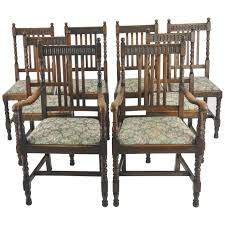 Antique Dining Chairs, 8 High Back Chairs, Oak, France, 1900 GREATLY  REDUCED!! High Back Antique Oak Morris Recling Chair Claw Feet Oak Framed Throne Chair Danish Homestore Wheat Ding Chairs Star Wars Bean Bag Costway With Cross Set Of 2 Solid Wooden Frame Style Side For Kitchen Rooms Rattan Seat A Pair 19th Century Hall In The Jacobean Charles Ii Single C1680 B3771 La41504 Vintage Rocker Press Cane Baby Empoto Childs Rush Coaching Settle Carved Renaissance Throne Victorian And