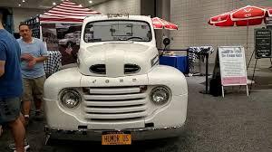 100 Ice Cream Truck Rental Ct 1949 FORD F1 GOOD HUMOR ICE CREAM TRUCK NEW YORK INTERNATIONAL