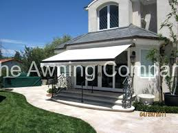 American Awning Co The Awning Company Residential Commercial ... American Awning Co The Company Residential Commercial Shore Made In New Jersey Retractable Rooftop Awnings Louvered Miami Shade Solutions Since 1929 American Awning Co Chasingcadenceco Sails Patio Pergolas Denver Bank Of America Ca Sullaway Eeering Incsullaway Metal Carports Winstonsalem Nc Greensboro M Signs Rv More Cafree Colorado