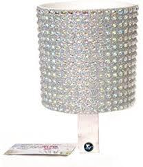 Sun Lite Lamp Holder by Amazon Com Sunlite Can 2 Go Drink Holder Black Automotive