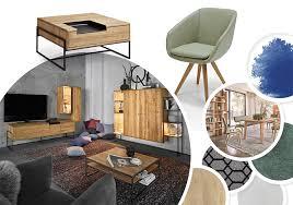natürliche massivholzmöbel wimmer wohnkollektionen