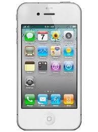 pare Apple iPhone 5 32GB vs Apple iPhone 5c 16GB vs Apple