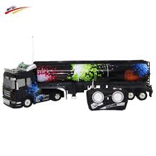 Long Hauler RC Oil Tanker-Auto Detachable RC Truck,Com – Best RC ... Amazoncom R500 Semi Trailer Remote Control Rc Transporter Truck Tamiya 114 King Hauler Tractor Kit Towerhobbiescom Benz Actros Rhyoutubecom Lego Rc Gooseneck Flatbed Tam56306 Planet Top 10 Most Realistic Radio Bulldozers Caterpillar Dozer Tractor Truck King Haule End 4282017 615 Pm Big Rig Car Carrier 18 Wheeler Trucks Pulling Cventional Trailers Autostrach Wanted Tractors Ailerstrucks 14 Scale Tech Forums Mercedesbenz 3363 6x4 Gigaspace Scale Event Coverage Mmrctpa Pull In Sturgeon Mo