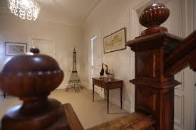chambre hote cognac villa claude maisons d hôtes de caractère maisondhote com