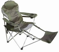 cing chair with footrest australia 28 images lafer adele