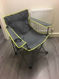 Tesco Grey Folding Camping Chair (in Its Own Bag) | In Surrey Quays, London  | Gumtree Tesco Grey Folding Camping Chair In Its Own Bag Surrey Quays Ldon Gumtree Mac Sports Padded Outdoor Club With Carry Bag Chair With Backrest Northwoods Carrying Chairs Bags X10033 Drive For Standard Transport B02l Carry S104 Cantoni 21 Best Beach 2019 Zanlure 600d Oxford Ultralight Portable Fishing Bbq Seat Details About New Portable Folding Massage Chair Universal Carrying Case Wwheels Carry Bag Pnic Zm2026