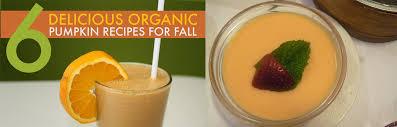 Organic Pumpkin Seeds Australia by Pumpkin Inhabitat Green Design Innovation Architecture