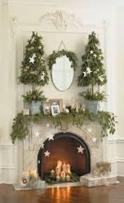 Christmas Tree Shop Warwick Rhode Island by 3490 Best Christmas Images On Pinterest Christmas Ideas
