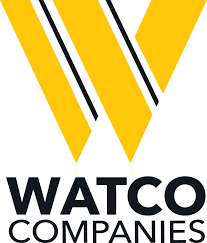 Dresser Rand Job Indonesia by Operator Job At Watco Terminal And Port Services In Baton Rouge