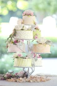 Whimsical Cake Stand Best Wedding Holders Ideas On Rustic Inspiration Dome Servers