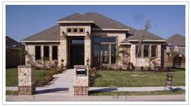 Homes for sale in mcallen texas Homes for sale in Mcallen Texas
