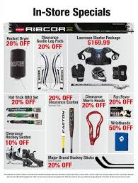 Monkey Sports Coupon Code : Coupons Overseas Military Free 100 Adwords Coupon Codes For 122 Google Paid Search Ads Callingmart Facebook Simple Mobile Pinzoo 24 Hour Fitness Sacramento Page Plus Coupon Callingmart Mr Tire Coupons Frederick Md Att Promo Code 2019 Lycamobile 40 Michaels July 2018 Costco October Canada Crystal Saga Alternatives Verizon Slickdealsnet Ac Moore Blogspot Panties Com Eddm Cheapest Ford Ranger Lease Deals