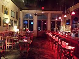 Moonshine Patio Bar And Grill by Greek U0027s 205 Bar Home Facebook