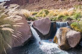 100 Tierra Atacama Hotel And Spa Chile Ecofriendly Kiwano S
