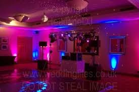 wall light astonishing wall lights for wedding reception as well