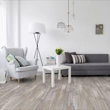 hochwertiger pvc boden vinylboden skandinavisch wohnen