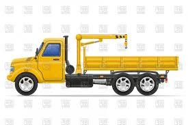 Truck With Crane For Lifting Goods Tow Car Vector Clipart | CreateMePink Excovator Clipart Tow Truck Free On Dumielauxepicesnet Tow Truck Flat Icon Royalty Vector Clip Art Image Colouring Breakdown Van Emergency Car Side View 1235342 Illustration By Patrimonio Black And White Clipartblackcom Of A Dennis Holmes White Retro Driver Man In Yellow Createmepink 437953 Toonaday