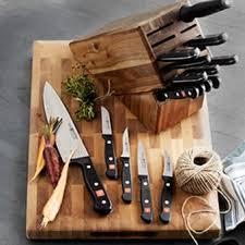 gourmet food u0026 specialty food gifts williams sonoma